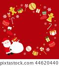 christmas, noel, x-mas 44620440