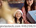 兒童 孩子 小孩 44620820