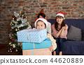 家庭 家族 家人 44620889