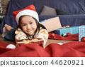 亚洲 亚洲人 女孩 44620921