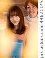 人 人物 人類 44621145