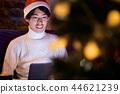 person, portrait, portraits 44621239