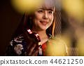 portrait, portraits, asian 44621250