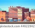 house, building, build 44622942