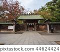 Chiba Prefecture Funabashi Ojingu 44624424
