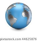 Earth 44625876