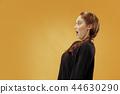 woman person female 44630290