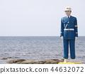 후쿠이 시, 후쿠이 현, 해안 44632072