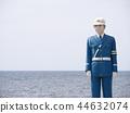 후쿠이 시, 후쿠이 현, 해안 44632074