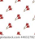 Darts for the wind gun.African safari single icon in cartoon style vector symbol stock illustration 44632782