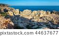 해안, 기슭, 호숫가 44637677