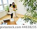person, business, businessperson 44638235