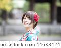 여성, 여자, 인물 44638424