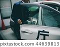 patrol, car, police 44639813