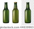 beer, glass, bottle 44639963