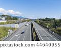 일본의 고속도로 · 신 토메이 고속도로 44640955