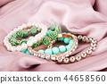 Bracelets 44658560