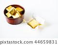버터 44659831