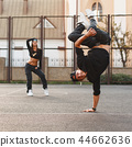 dancer male people 44662636