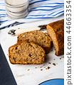 food, diet, cake 44663354