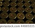 산탄 총알 총알 사냥 슬러그 탄 SG 샷건 클레이 사냥 유해 조수 포획 44665035