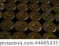 SG, 사냥, 수렵 44665035