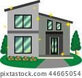 我的家 44665054