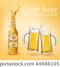 beer poster fest 44666105