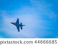 F-2(05) 44666685