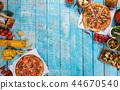 food, ingredient, pasta 44670540