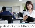 企业形象 44672727