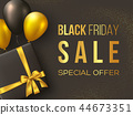 black friday sale 44673351