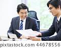นักธุรกิจ 44678556