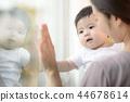 3인가족 44678614