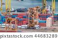 singapore,port,transportation 44683289
