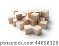 block brick game 44698329