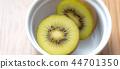 猕猴桃 44701350