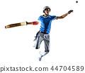 People, Sports, male 44704589