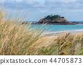 French landscape - Bretagne 44705873