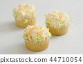 蛋糕g 44710054