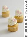 蛋糕h 44710055