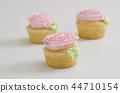 中式點心 甜食 甜點 44710154