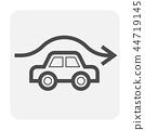 car icon test 44719145