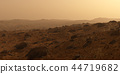 mars, space, cosmos 44719682