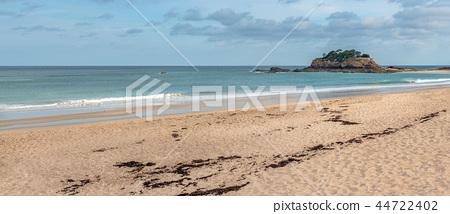 French landscape - Bretagne 44722402