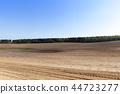 brown soil 44723277