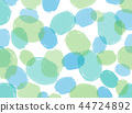 abstract backdrop background 44724892