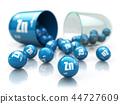 pill, medicine, vitamin 44727609