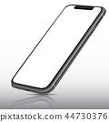 smart, phone, cellular 44730376
