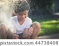 儿童 孩子 小朋友 44738408